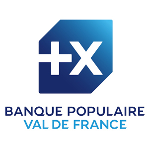 Banque-populaire-epernon