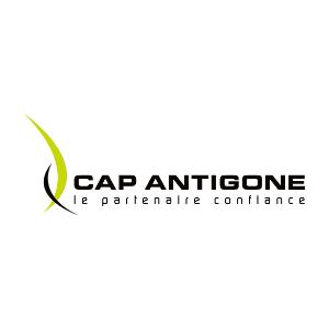 Cap-antigone-epernon