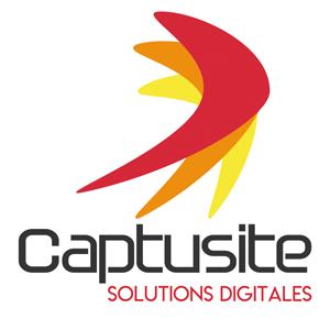 Captusite-epernon