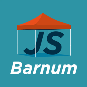 JS Barnum Epernon (28)
