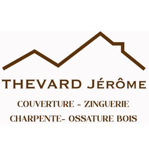 SARL THEVARD JEROME