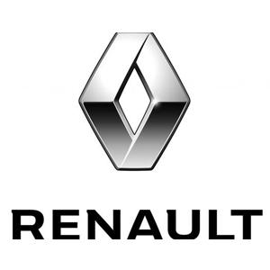 https://fizzclub.fr/wp-content/uploads/2020/12/Renault-epernon.jpg