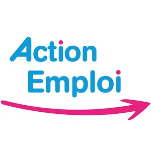 Action emploi epernon