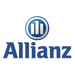 Allianz Epernon