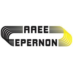 https://fizzclub.fr/wp-content/uploads/2020/12/amicale-epernon-28-fizz.jpg