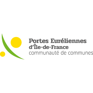 https://fizzclub.fr/wp-content/uploads/2020/12/comcom-portes-eureliennes.jpg