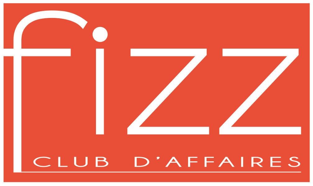 Fizz Club d'affaires