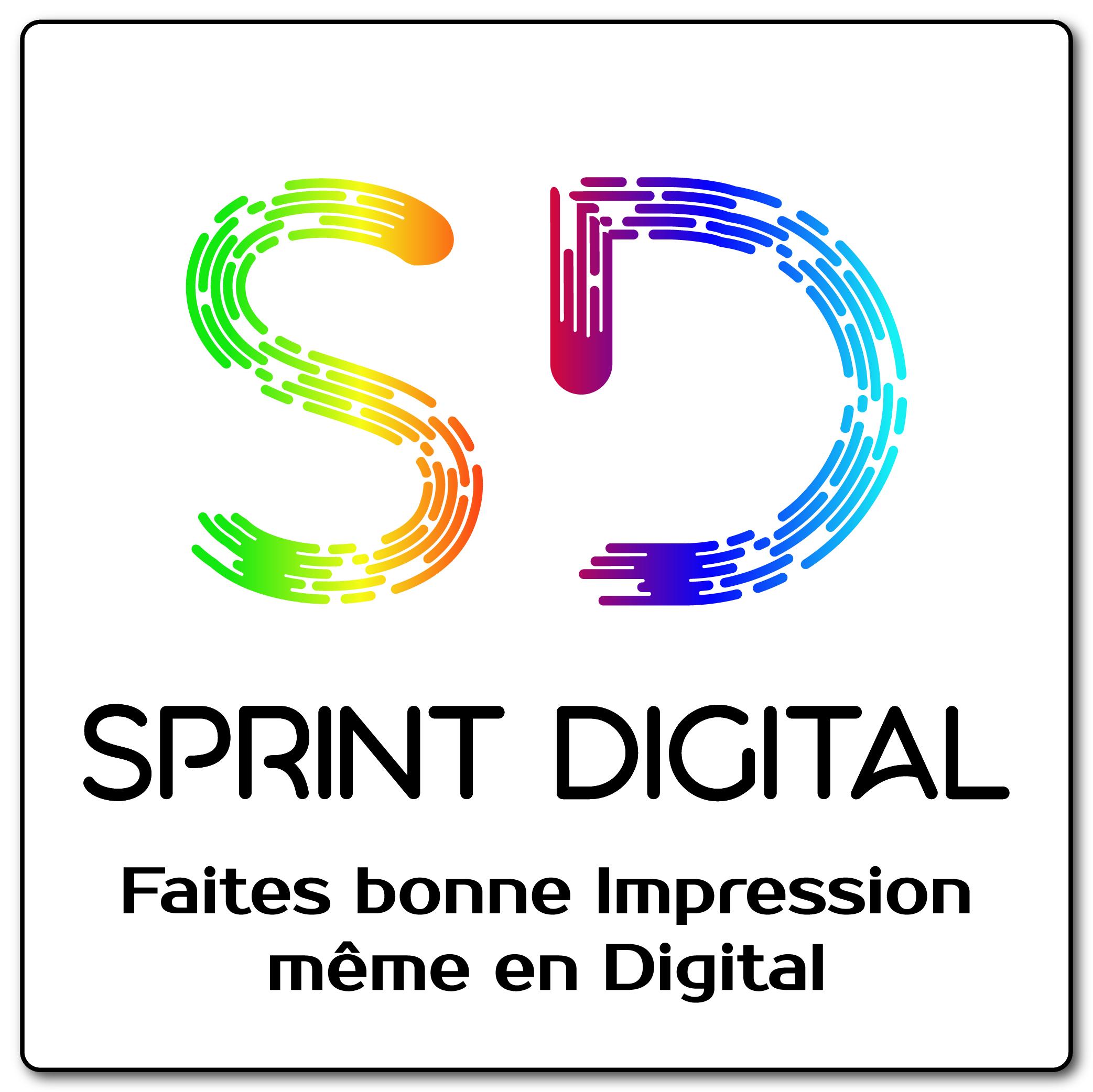 Sprint-digital