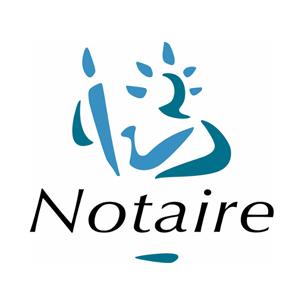 office notaria epernon