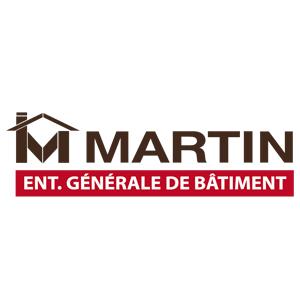 SARL MARTIN