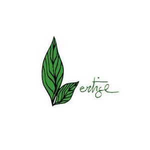 vert-tige-epernon